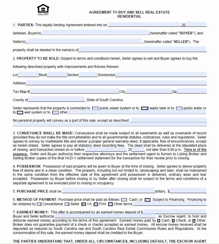 Pin On Printable Construction Contract Template