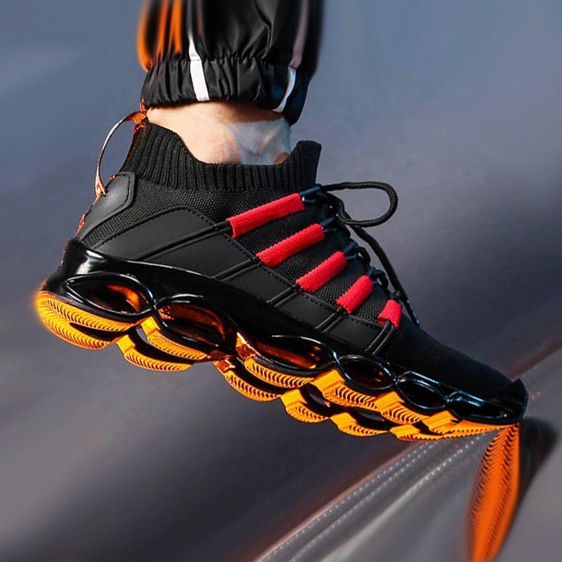 119 mejores imágenes de deportivas en 2020 | Zapatillas