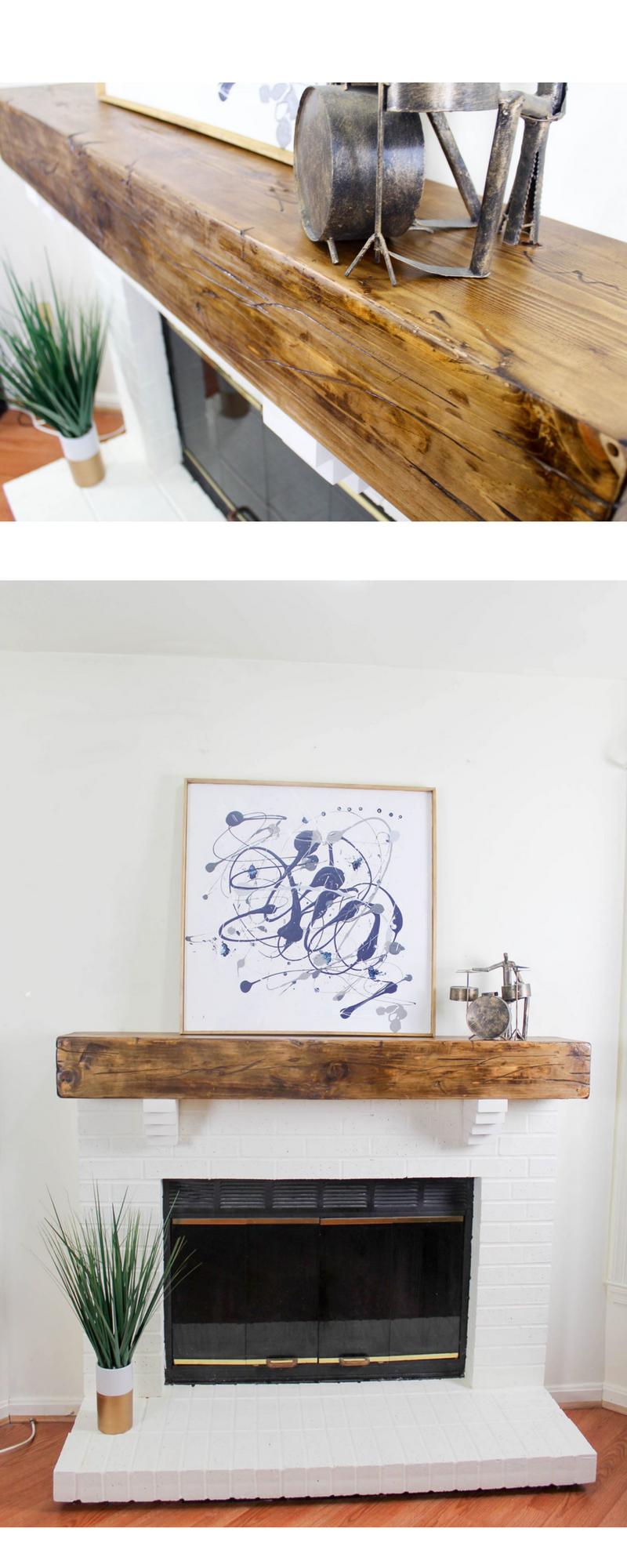 DIY Glam Home Decor 2019 Dollar Tree DIY Mirror Decor