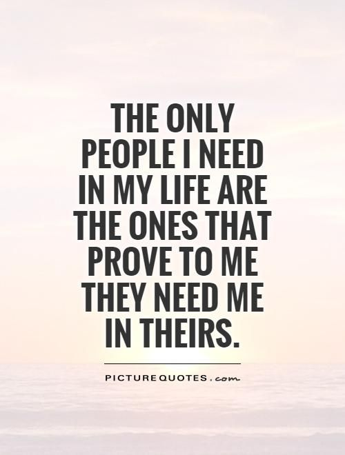 New People Quotes Quotesgram Good People Quotes People Quotes Good Heart Quotes