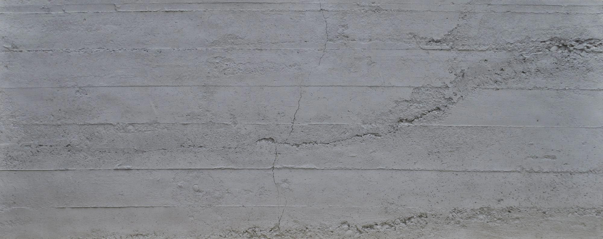 Produced from original walls our concrete wall panels are quickto