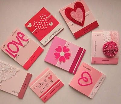 Paint Sample Valentines Art Pinterest Paint swatches, Paint - sample notebook paper