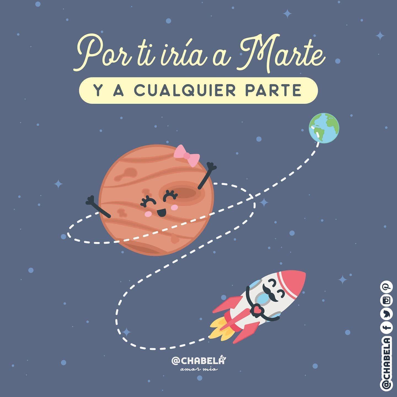 Al Infinito Y Mas Alla Movie Posters Poster