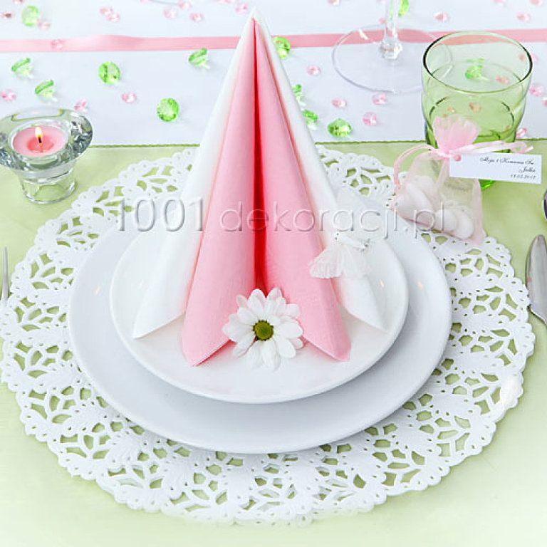 Decorar mesa para primera comuni n decorar tu casa es - Ideas para decorar una mesa de comunion ...