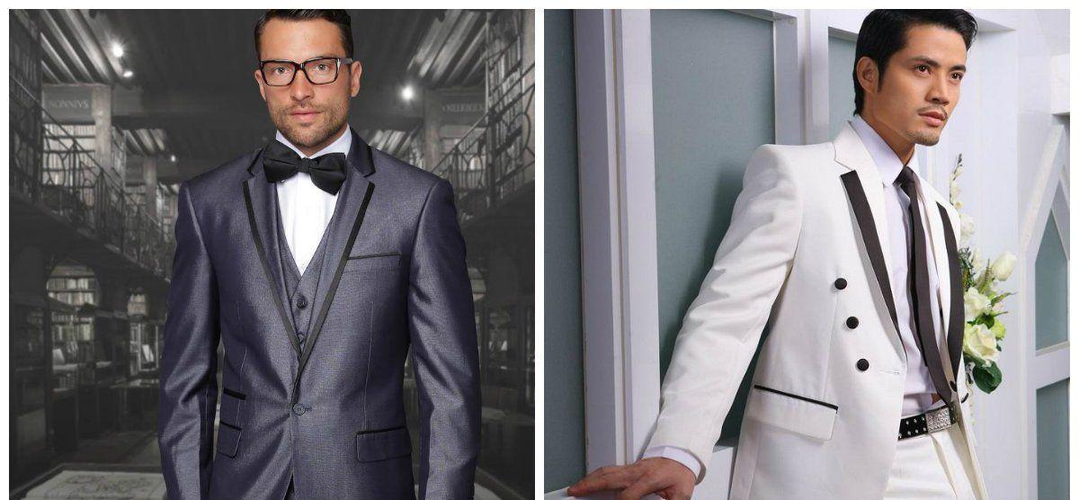wedding-suits-2018-mens-wedding-suits-2018-groom-suits-1-wedding ...