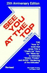 see you at the top by zig ziglar pdf free download pdf books