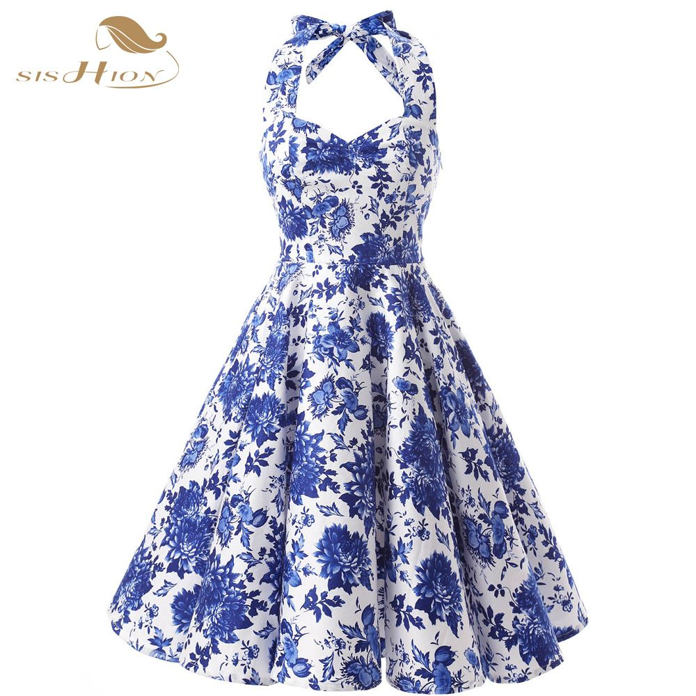 Dresses for 12 year olds for a wedding  Cheap dresses for  year olds Buy Quality dresses for attending