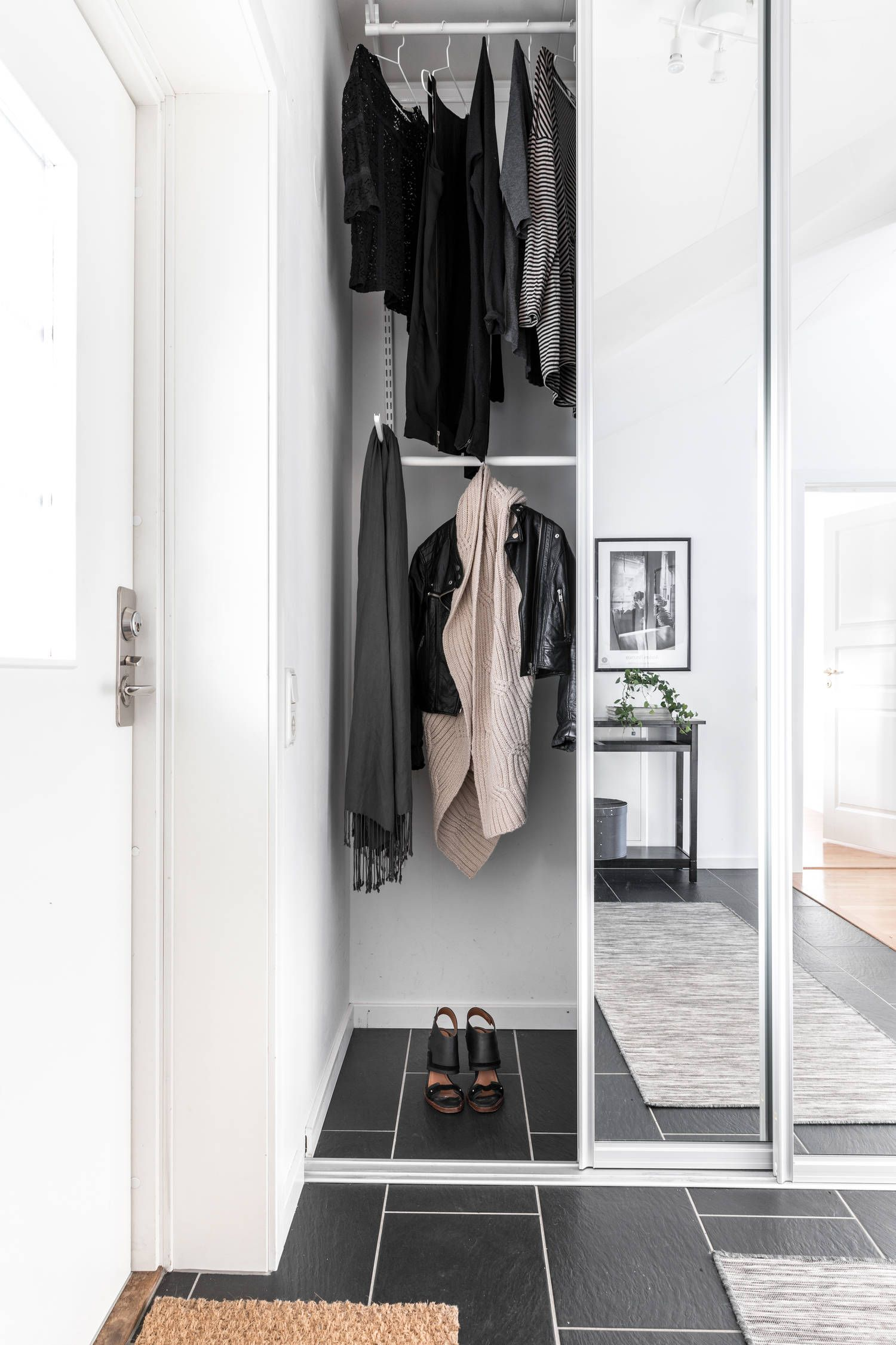 via reveny sweet home make sweethomemake interior