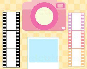 cute movie theater clipart movie night clip by virtualcuteness rh pinterest ie movie theater clipart movie theatre clipart free