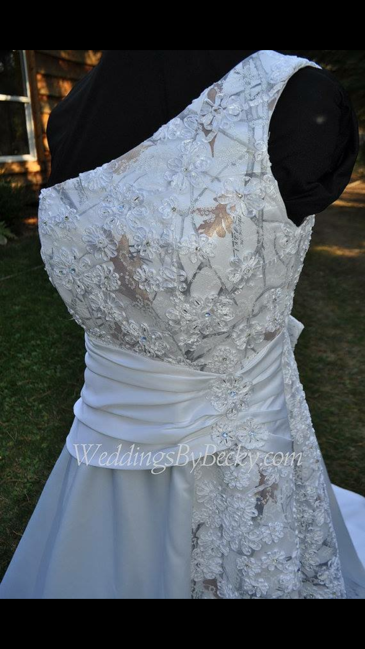 Pin by stacey fulker on my dream wedding pinterest wedding camo