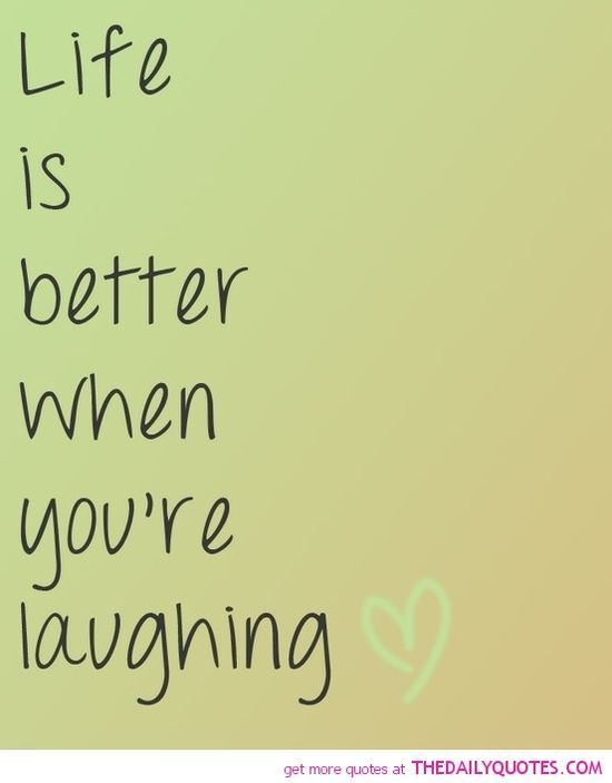 Small Life Quotes And Sayings Custom Life Is Better When You Are  Httpinspirationquotes28.blogspot
