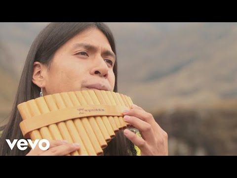 Deliciosa música interpretada por el maestro Yang Chung Ling. El video lo realicé yó y Es difícil y hasta diría imposible ubicar música del maestro vía inter...