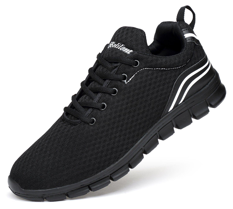 Pin on Walking Shoe