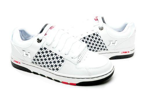 shoes hurricane