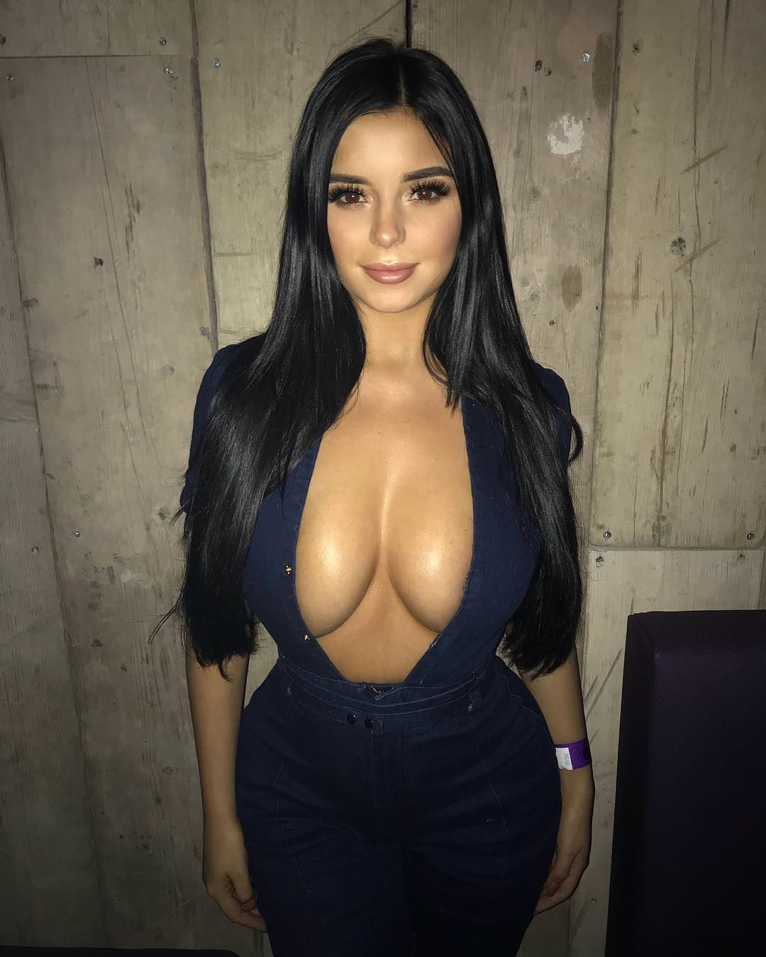 demi rose mawby (x-post from /r/juicybabes) | demi rose mawby, demi
