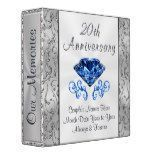 20th Anniversary Photo Album Binder, Platinum 3 Ring Binder | Zazzle.com #20thanniversarywedding 20th Anniversary Photo Album Binder Platinum 3 Ring Binder #20thanniversarywedding 20th Anniversary Photo Album Binder, Platinum 3 Ring Binder | Zazzle.com #20thanniversarywedding 20th Anniversary Photo Album Binder Platinum 3 Ring Binder #20thanniversarywedding 20th Anniversary Photo Album Binder, Platinum 3 Ring Binder | Zazzle.com #20thanniversarywedding 20th Anniversary Photo Album Binder Platinu #20thanniversarywedding