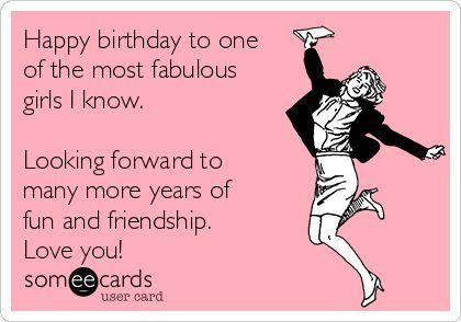 Top  Funny Birthday Quotes