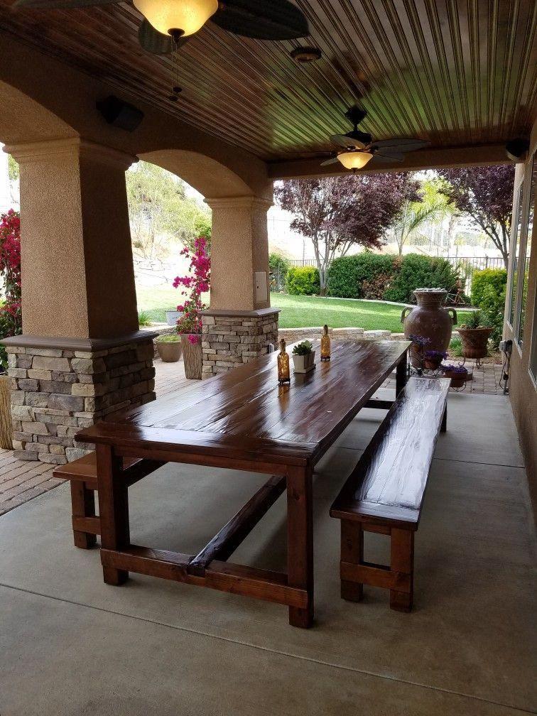 Discountfurniturestores furnituredirect diy patio