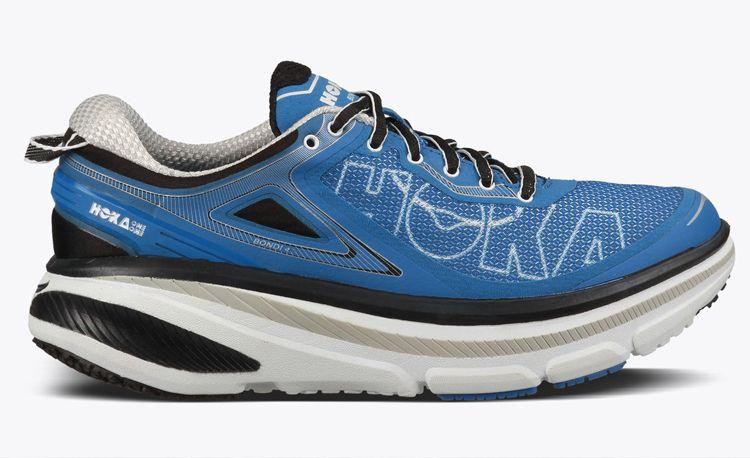 8c3b3a825 hoka-cushioned-running-shoes | Workout fashion | Cushioned running ...