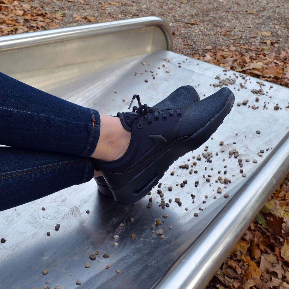 separation shoes aa8b1 53280 a different beauty black http   www.maxtheapascher.fr original-