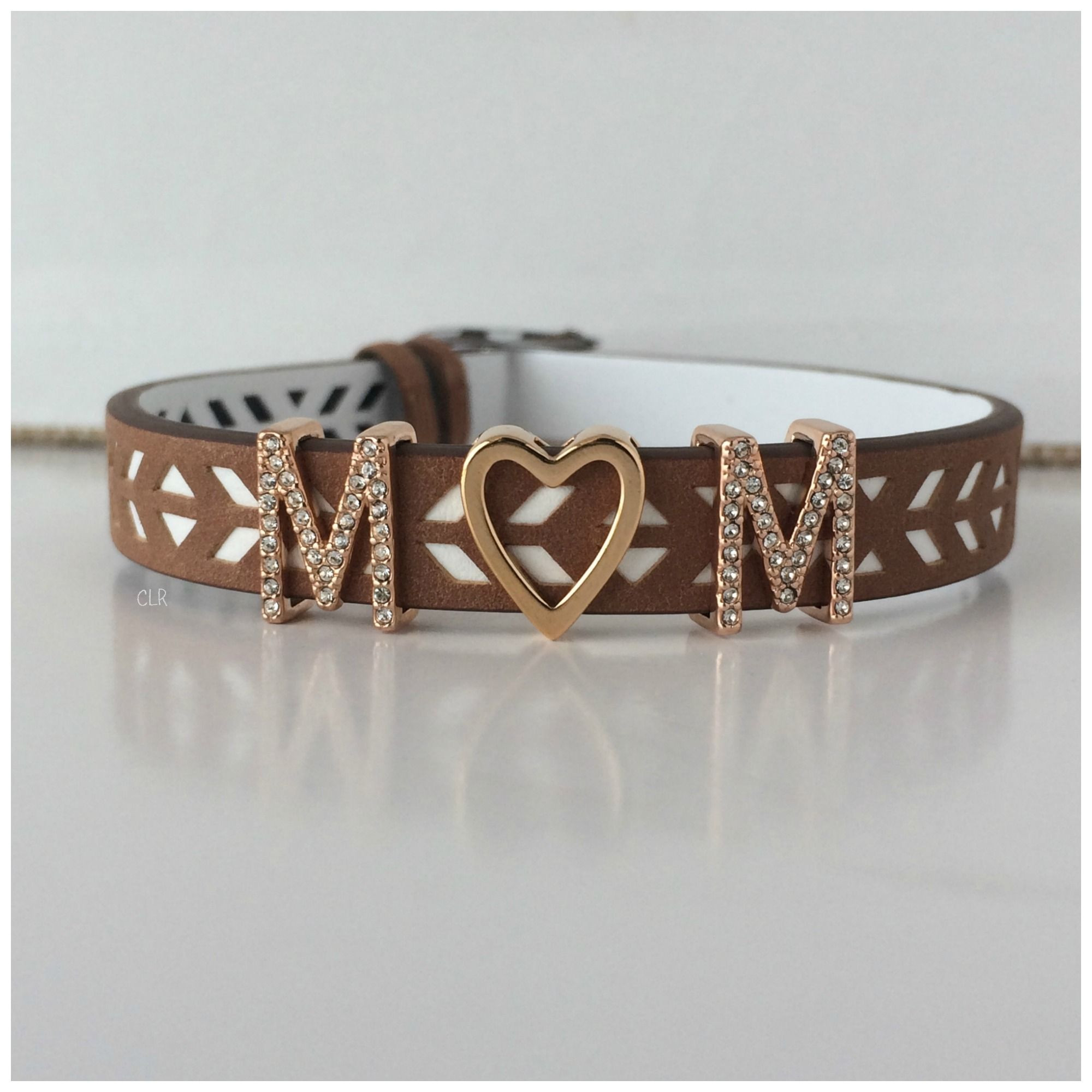 I love this Keepsake for Mother s Day Keep Collective is the new