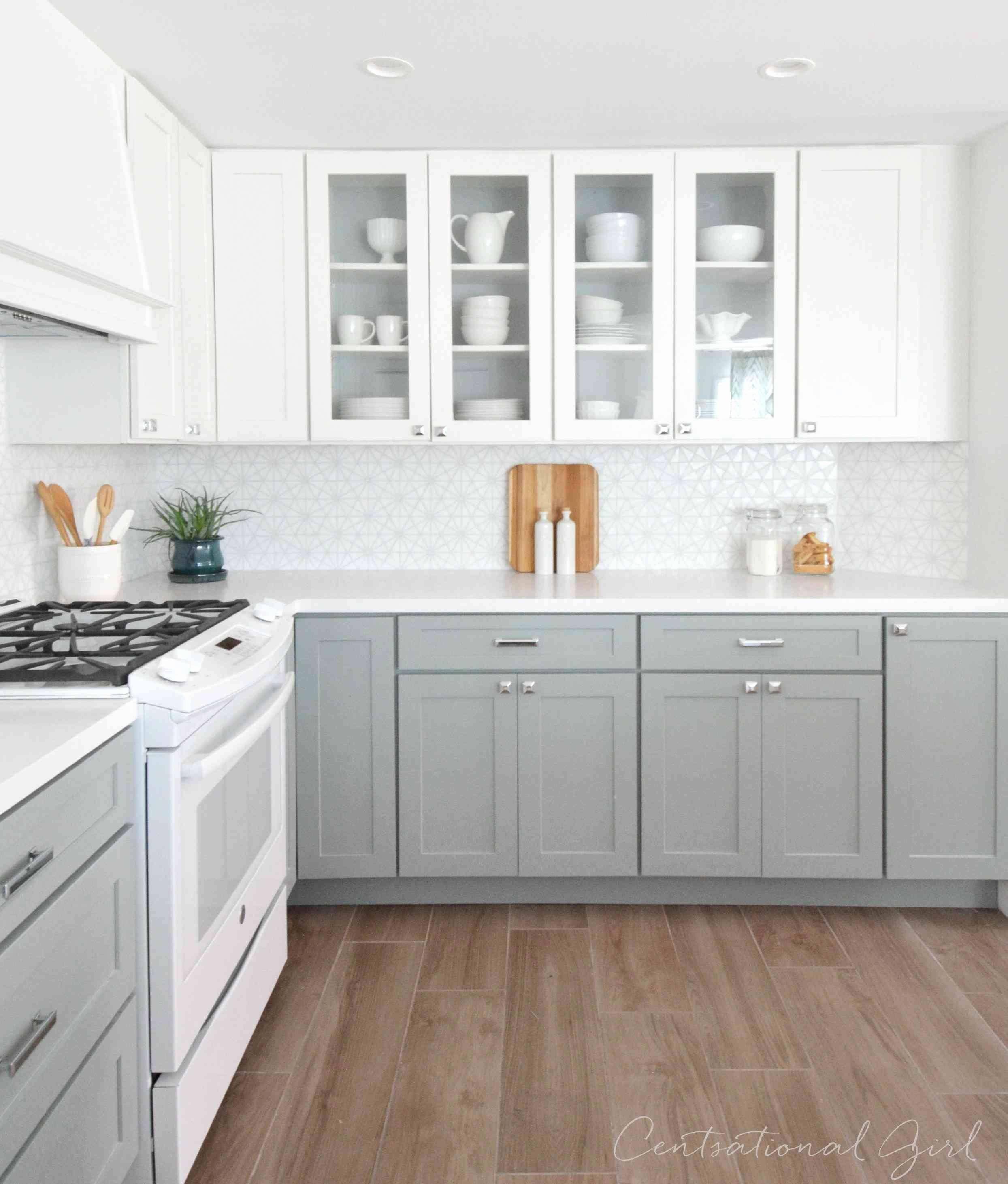 Dream Kitchen Overhauls  July, 2018