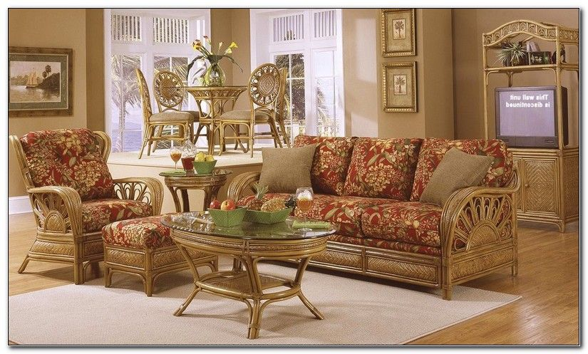 Wicker Living Room Ideas Living Room Chairs Room Chairs