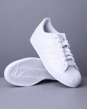 all white adidas shoes shell toe