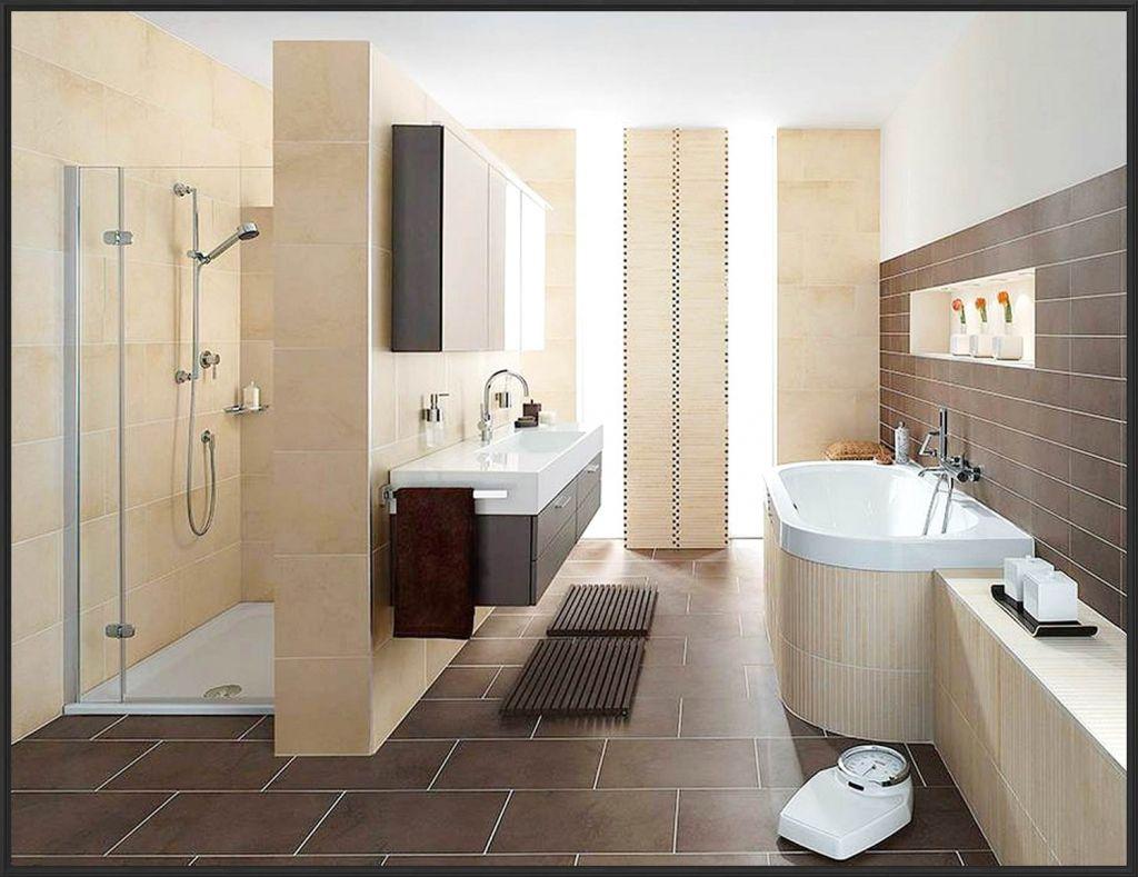 Bad 10 Qm Mit Badezimmer 10 Qm Design 2 Und Kleines Kosten ...