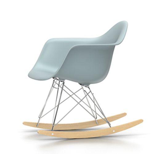 Eames Schaukelstuhl eames rar schaukelstuhl furniture