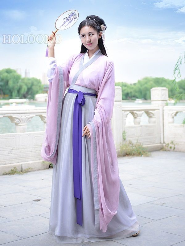 446f800c9 Skirt Custom Orient asian clothes Women Hanfu Dresses | Oriental ...
