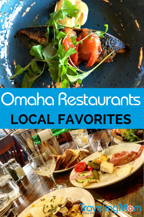 Where To Find Good Mexican Food In Omaha Best Mexican Recipes Mexican Food Recipes Food