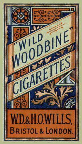 Buy cigarettes Golden Gate Switzerland