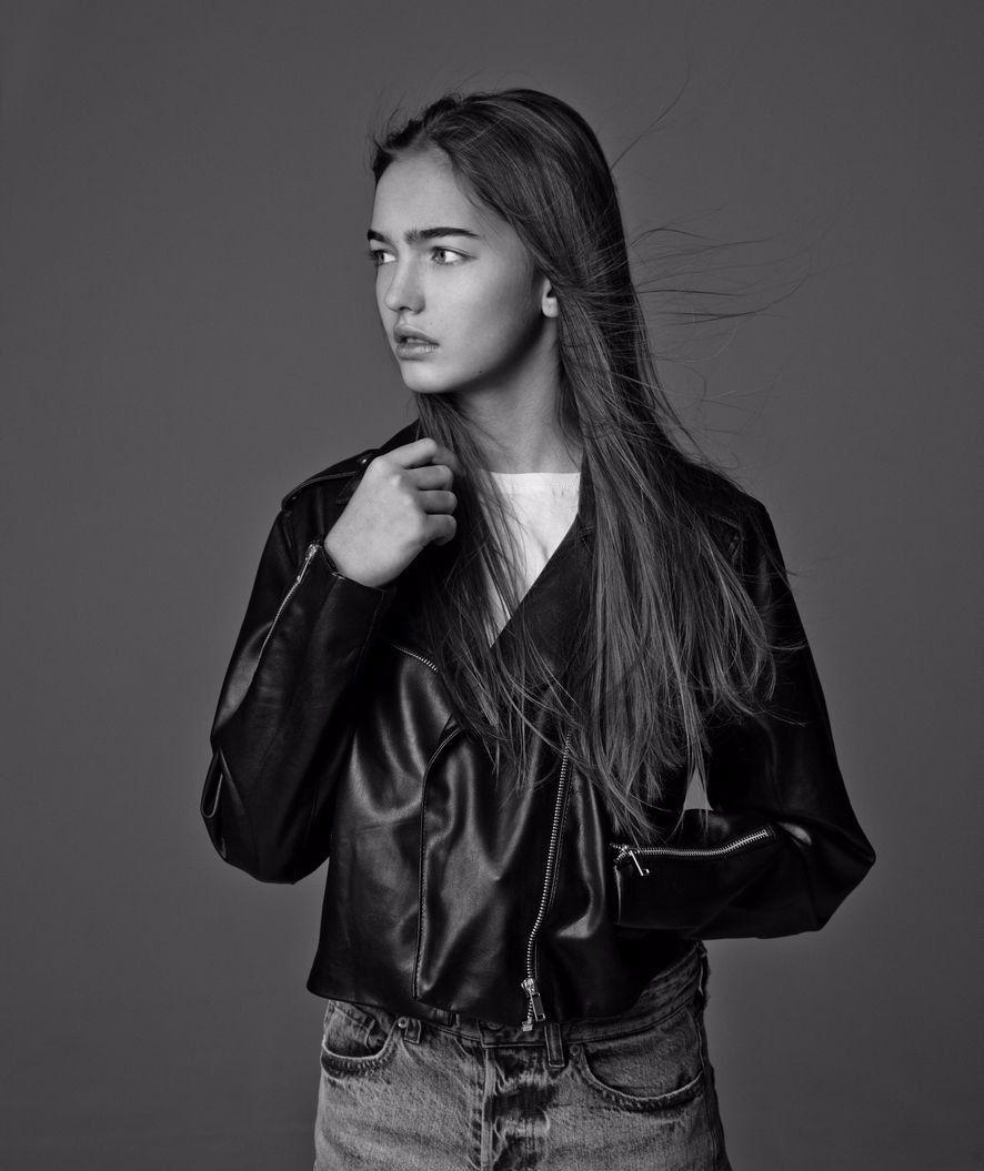 Анастасия Безрукова (Anastasia Bezrukova) | VK
