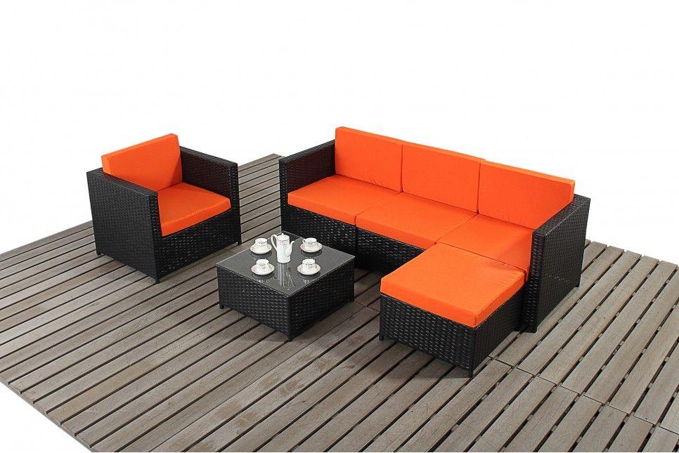 Pin By Sofacouchs On Living Room Sofa Corner Sofa Set Footstool