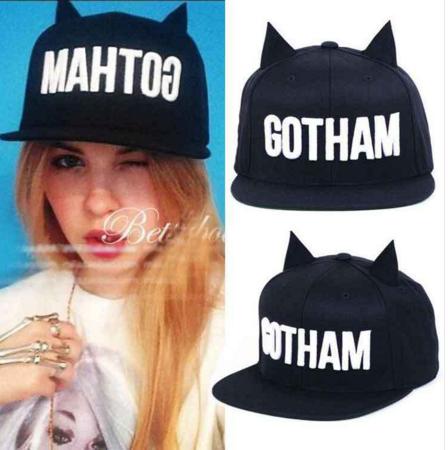 ŠILTOVKA BATMAN --> http://goo.gl/HRmsAz  Máte radi Batmana? Na AliExpress sme našli túto vtipnú šiltovku s nápisom a štýlom hrdinu Batman. Veľmi trendy a zaujímavý kúsok. Ako sa vám páči takýto štýl šiltovky, pritelia?  Pozri čo som našiel na Aliexpress #thanksaliexpress #Pozri_čo_som_našiel_na_Aliexpress #ŠILTOVKA_BATMAN #snapback #ootd #fashion #dnesnosim #men_snapbacks #women_snapbacks #casual_baseball_caps #gotham #batman