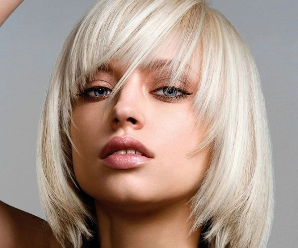 Remarkable 1000 Images About Cool Blonde On Pinterest Cool Skin Tone Hairstyles For Men Maxibearus