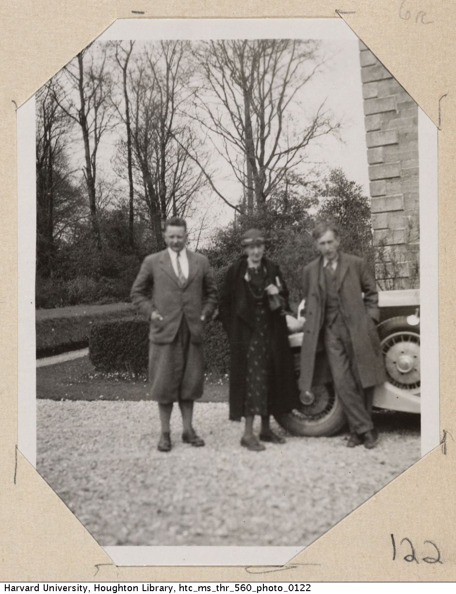 woolf tree service on image delivery service virginia virginia woolf leonard woolf virginia woolf leonard woolf