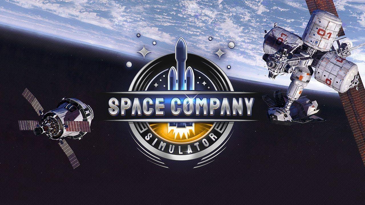 Space Company Simulator est disponible en accès anticipé