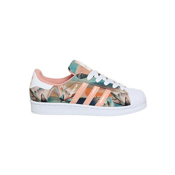 buy online 8fbbd b0825 Adidas Fashion Reflective Shell-toe Flats Sneakers Sport Shoes Shoes  adidas  pastel sneakers blue sneakers grey sneakers petrol dusty pink pink sneakers  ...