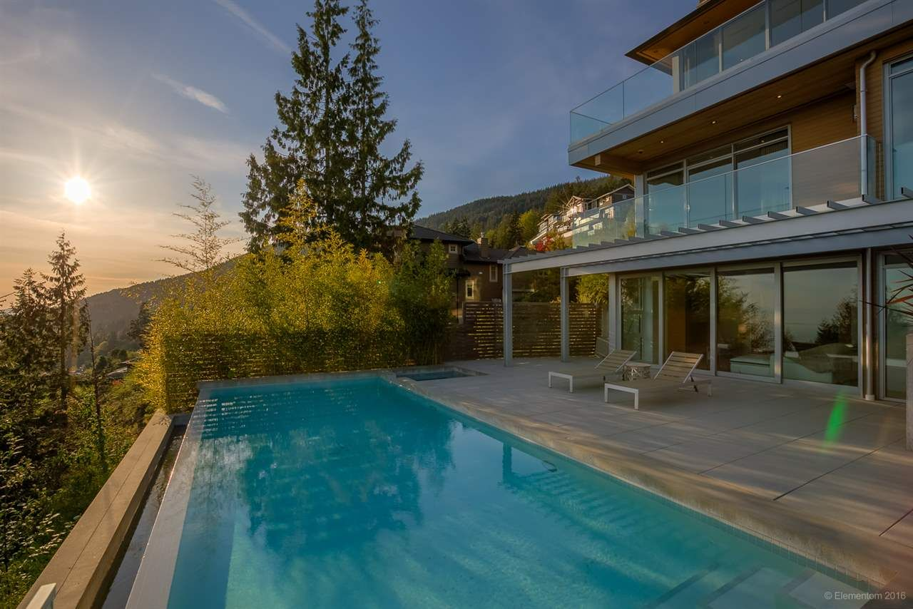 2526 Chippendale Rd, West Vancouver, BC Luxury Real Estate Property - MLS#…