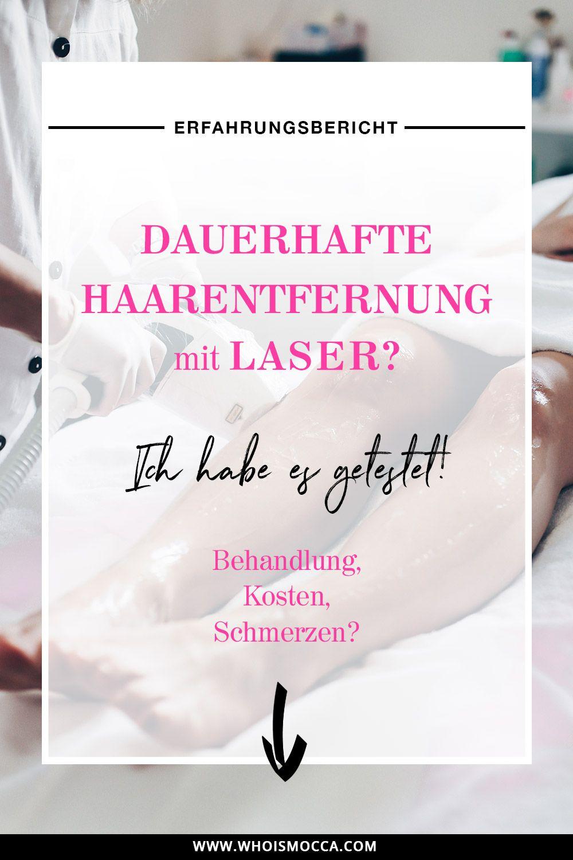 Dauerhafte Haarentfernung Mit Laser Ich Habe Es Getestet Mit Bildern Dauerhafte Haarentfernung Haarentfernung Laser Haarentfernung