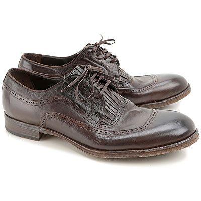 1789055c23 Mens Shoes Dolce   Gabbana