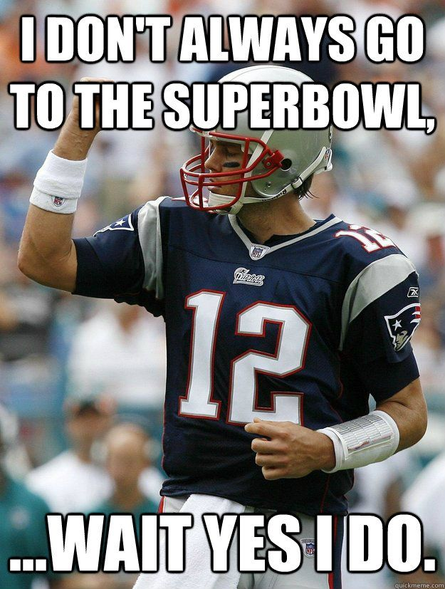 Nfl Memes Best Insults To Tom Brady Patriots After Loss To Broncos England Patriots Nfl New England Patriots Patriots