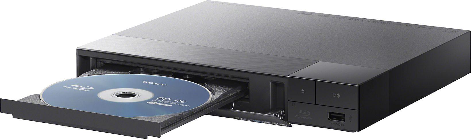 c657477f4746bf6afd77e450bde65233 - How To Get A Blu Ray Disc To Play