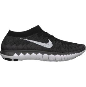 Get caught up in the pack while you wear the Nike® Women s Free Flyknit 3.0  running shoe. Nike s one-piece upper construction combines with a free 3.0  ... bcdad9408