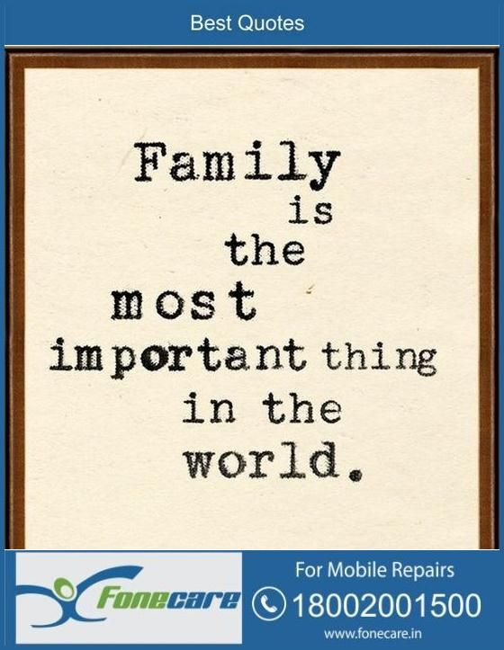 202 Very Good Inspiring Quote For All Time Your Family Will Like It