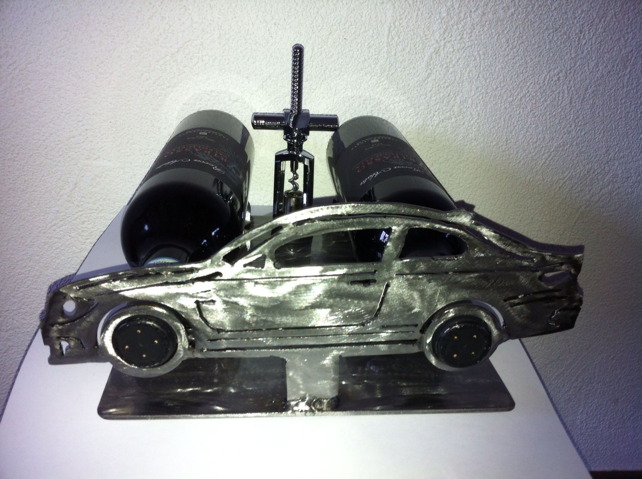 BMW - Liebhaber Geschenk
