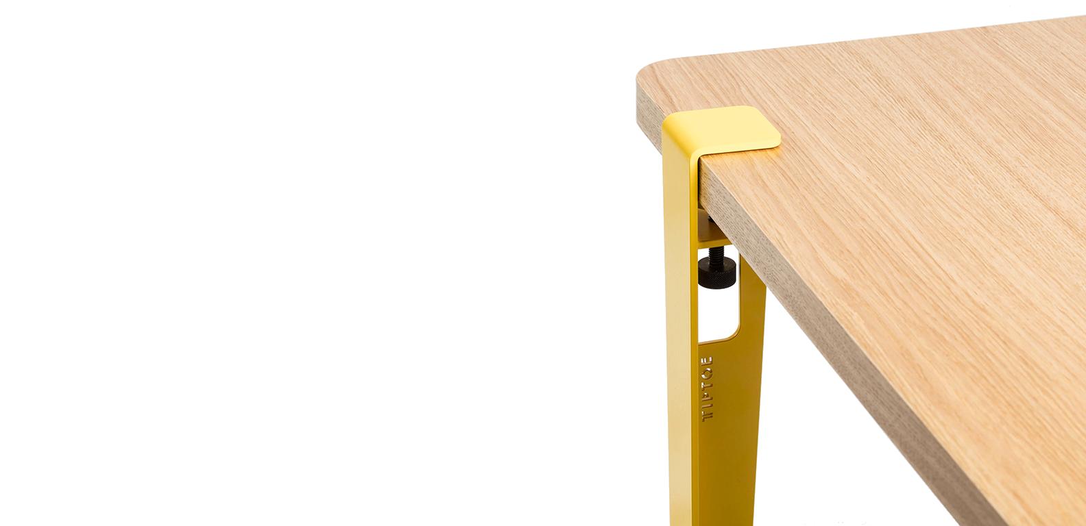Boutique Tiptoe Pieds De Table Pied De Table Design Table