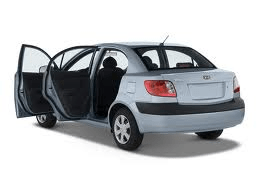 maintenance kia rio 2006 2007 2008 workshop service repair manual rh pinterest co uk 2008 Kia Rio with Body Kit 2008 Kia Rio Interior